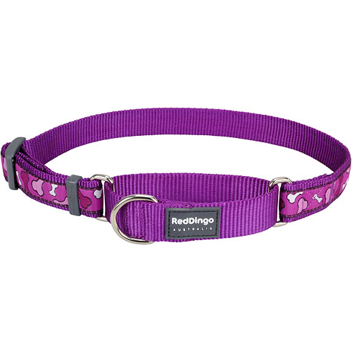 [img]http://pardi.ru/data/big/martingale-collar-bonarama-.jpg[/img]