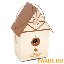 ������� PetSafe Outdoor Bark Control (����������)