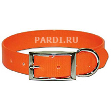 http://pardi.ru/data/medium/sunglo_orange_1.jpg