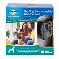 Petsafe Big Dog Rechargeable ошейник антилай