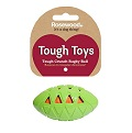 Rosewood Tough Toys Игрушка для собак Rugby Ball 9 см